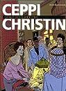 La nuit des clandestins par Christin