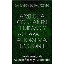 farouk radwan books