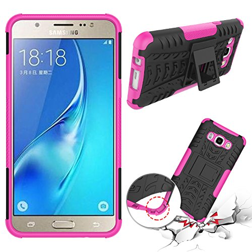 galaxy-j5-2016-casenomotm-shock-absorption-hybrid-dual-layer-armor-defender-protective-case-cover-wi
