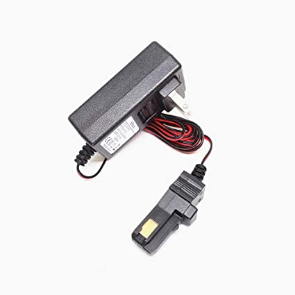 12 Volt Compatible Battery Replacement for Rollplay 12V Chevy Silverado by UPSBatteryCenter