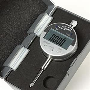 IP-35-128 - iGaging Digital Dial Indicator