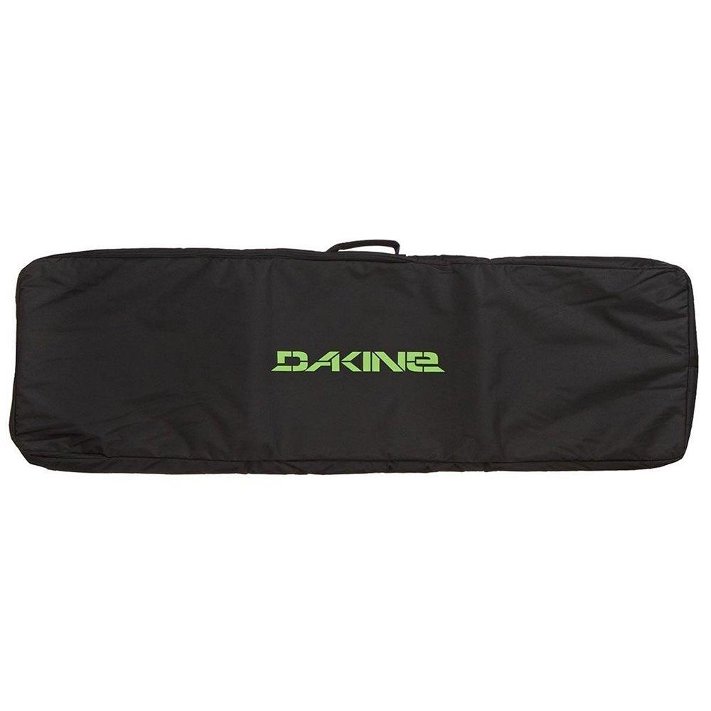 Dakine Slider Bag 135cm