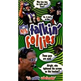 NFL / Nfl Talkin' Follies