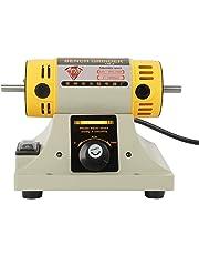Máquina pulidora, máquina pulidora eléctrica de pulido de la amoladora eléctrica del kit de la