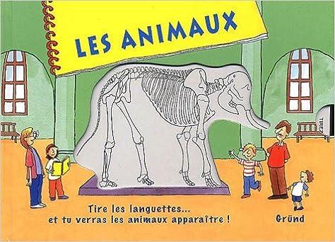 Livre gratuits en ligne Les animaux pdf, epub ebook