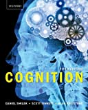 Cognition 5th Edition