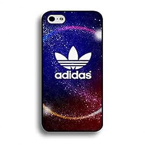 Adidas Design iPhone 6/iPhone 6S(4.7inch) Funda Hard Plastic Cover,Adidas Logo Phone Funda,For iPhone 6/iPhone 6S(4.7inch) Funda Adidas Phone Funda