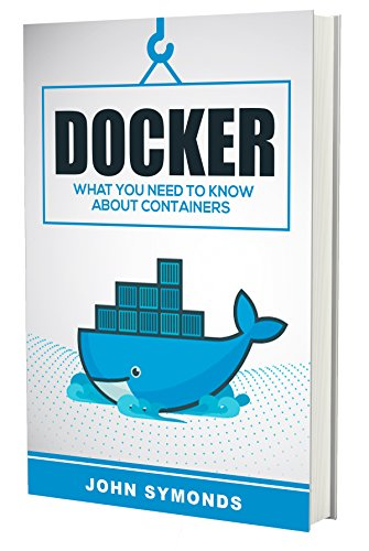 docker-what-you-need-to-know