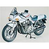 Tamiya - 16025 - Maquette - 2-roues - Suzuki Gsx 1100 S Katana