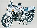 タミヤ 1/6 オートバイシリーズ No.25 スズキ GSX1100S 刀 プラモデル 16025