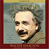 #9: Einstein: His Life and Universe