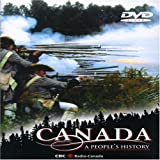 Canada: A People's History, Series 1