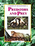 Predators and Prey, Michael Chinery, 0778702170