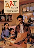 The Art Room, Susan Vande Griek, 0888994494