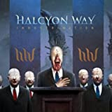 IndoctriNation by Halcyon Way (2011-10-24)