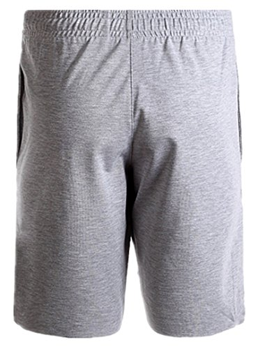 Nike Air Jordan 23 Lux Menns Basketball Trening Shorts 812587-063