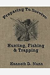 Hunting, Fishing & Trapping (Cambridge Studies in Medieval Life and Thought: Fourth Serie) Paperback