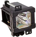 (US) Pureglare TS-CL110C,TS-CL110U,TS-CL110UAA Lamp for Jvc