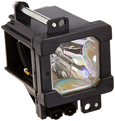 Pureglare TS-CL110C,TS-CL110U,TS-CL110UAA Lamp for Jvc (Cl110uaa Bulb Lamp Ts)