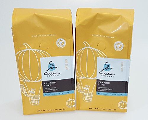 caribou-coffee-pumpkin-love-ground-coffee-2-11oz-bags