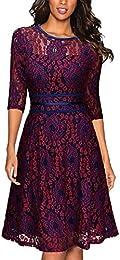 Womens Wedding Store  Amazon.com