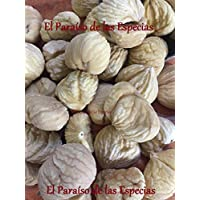 Castaña Pilonga 1000 grs - Castañas Secas Naturales