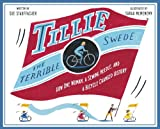 Tillie the Terrible Swede, Sue Stauffacher, 0375944427