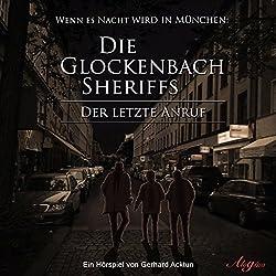 Die Glockenbach Sheriffs