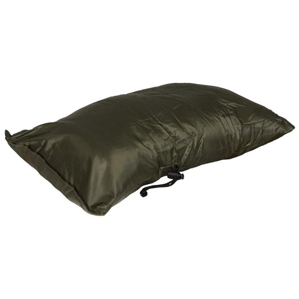 EUROHIKE pack-a-pillow B01IN9HK2A   One Size