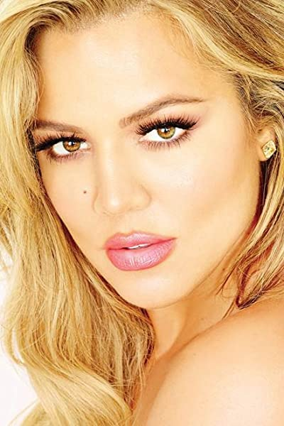 Amazon com: Strong Looks Better Naked eBook: Khloé