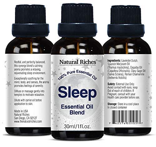 Bath & Body Other Bath & Body Supplies Aromatherapy Body Oil Tranquil Chamomile,4 Fl Oz