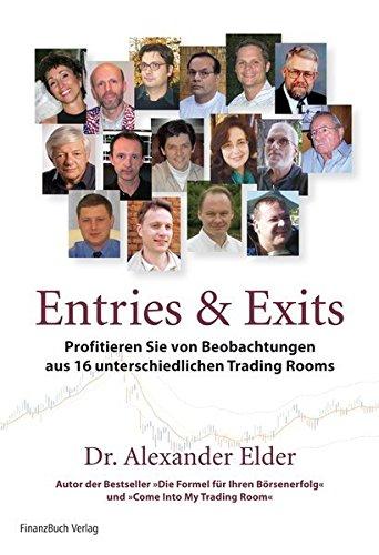 entries-und-exits-erfolgreiche-strategien-von-16-echten-tradern