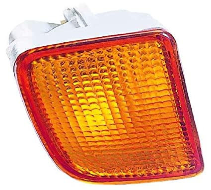 Depo 312-1631R-AS Toyota Tacoma Passenger Side Replacement Signal Light Assembly