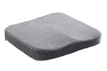 Amazon.com: Awen cómodo alta calidad silla de oficina ...