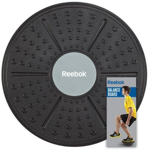 Reebok Balance Board