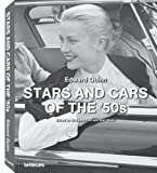 Stars and Cars of The '50s, , 3832794506