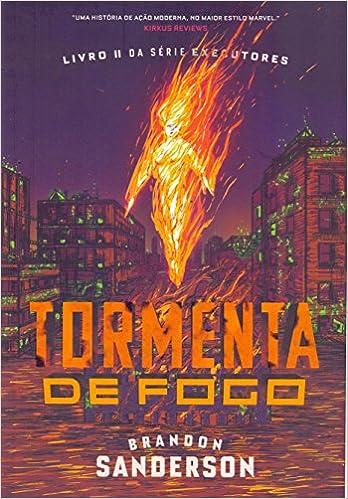 Melhores livros de ficção cientifica atuais