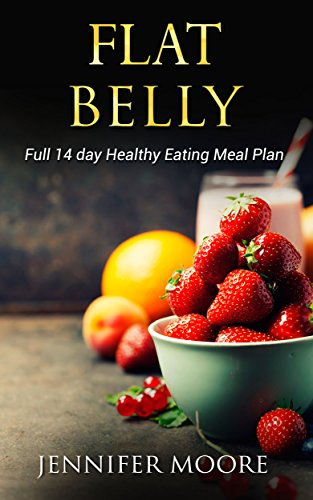 Belly Start Losing Weight Right ebook product image