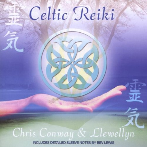 (Celtic Reiki)