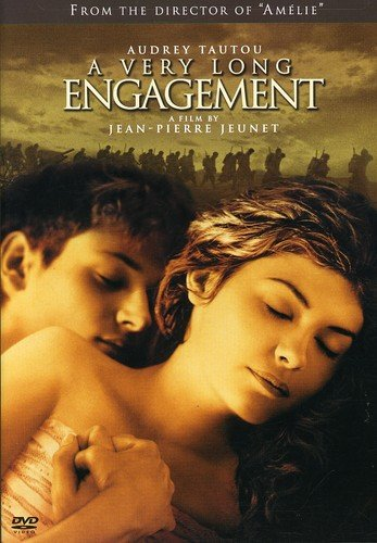 (A Very Long Engagement)