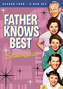 Father Knows Best: Season 4
