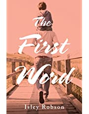 "Today only: ""The First Word"" and more from 99p"
