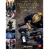Television Production