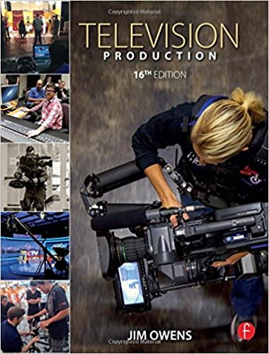 Video Editing Books Pdf