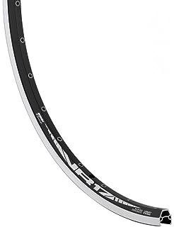 28″ Radsport Exal ZX 19 Fahrrad Felge Silber // 622-19