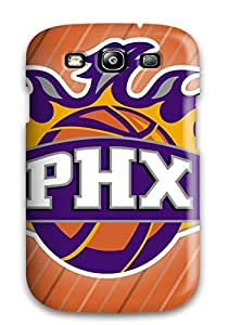 Leslie Hardy Farr's Shop New Style phoenix suns nba basketball (32) NBA Sports & Colleges colorful Samsung Galaxy S3 cases