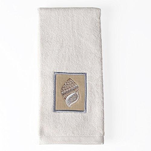 Saturday Knight Sarasota Hand Towel