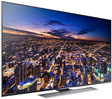 Samsung UE55HU7500L 55