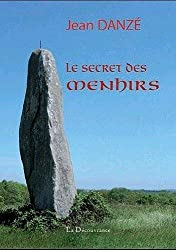Le Secret des menhirs