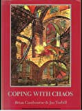 Coping with Chaos, Brian Cambourne and Jan Turbill, 0909955662